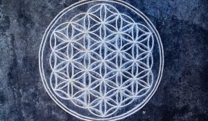 MAGIC DONNERSTAG (MEDITATIVE ACHTSAMKEITS-ÜBUNGEN / MINDFULNESS) UND EINZELSITZUNGEN IN TIROL