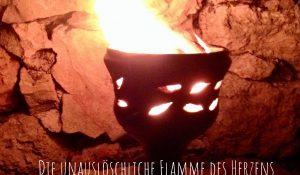 MAGIC MONTAG ABEND MEDITATION PER ZOOM – Entdeckung der Geheimnisse des Herzens